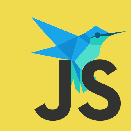 Bring your own JavaScript to Dart